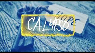 Calypso  No Hope HD