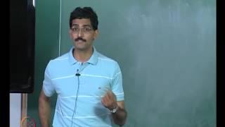 Mod-01 Lec-05 Random Variables and probability distributions thumbnail