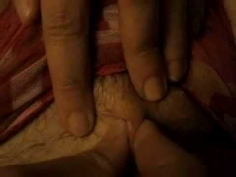 Shave Video Pubic Male To Area How