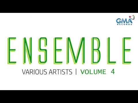 ENSEMBLE Volume 4 I POP Hits Playlist