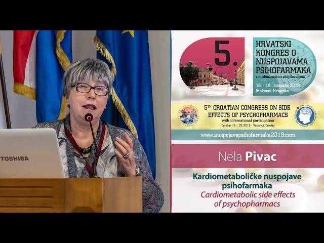 04 - Predavanje Nela Pivac