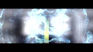You Better Run - Rapsoul [Official Lyrics Video]