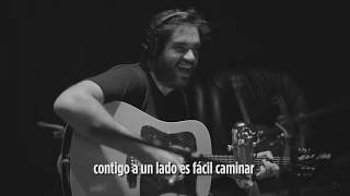 Los Claxons - La Posibilidad (Lyric Video)