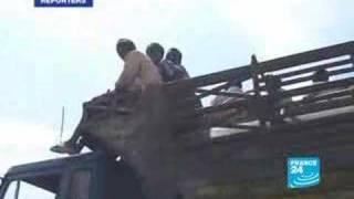Les ruines de Mogadiscio-Reporters-FR-FRANCE24