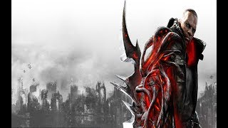 PROTOTYPE 2 FULL GAME WITH ALL DLC