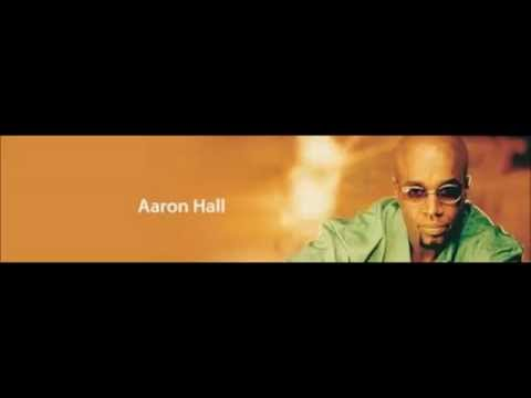 BETTA WATCH YOUR GIRL AARON HALL FEAT  KANSAS CALI