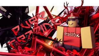 Roblox Free Account 2017 Hurry