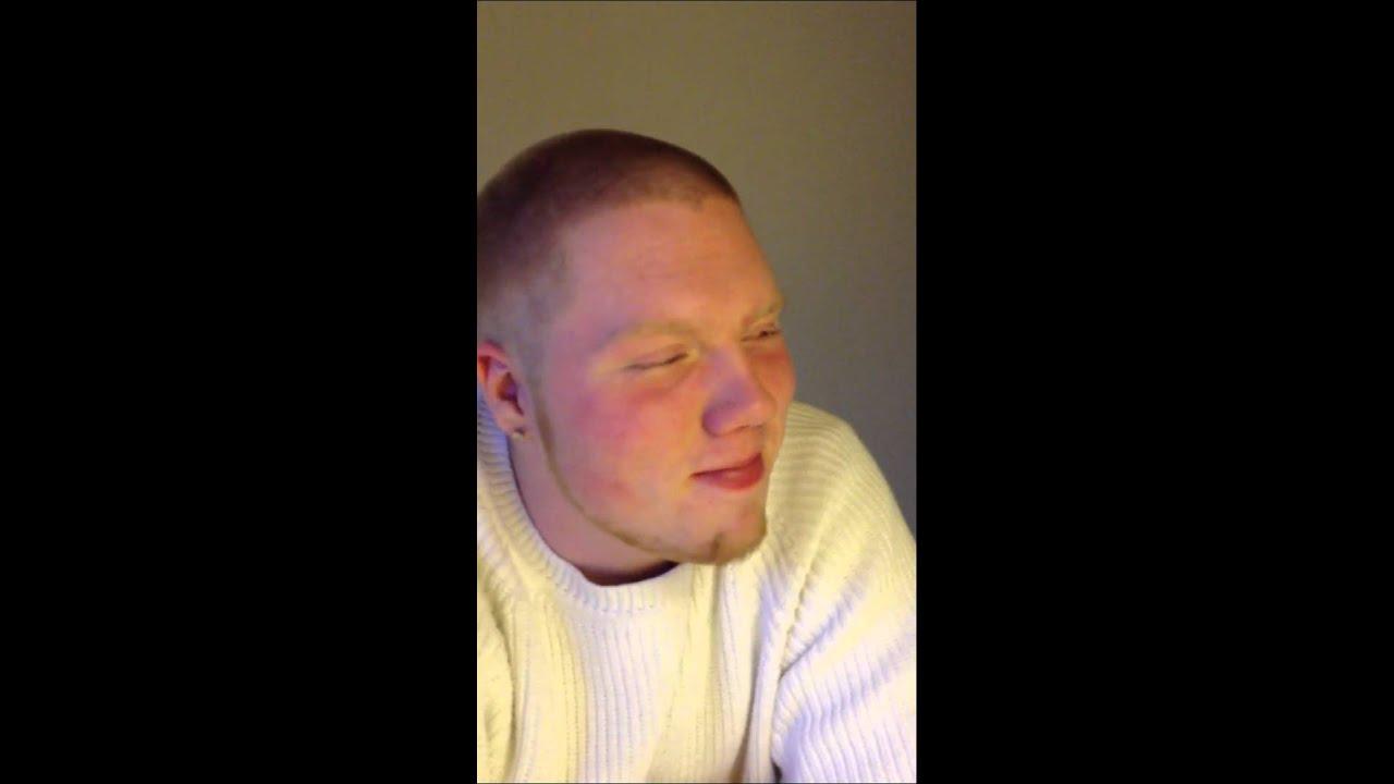 Grimme drenge i brunst - YouTube