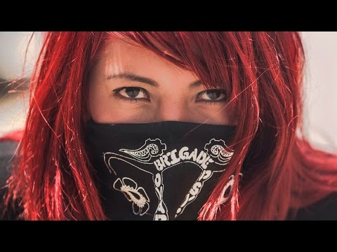 Independent Lens | Ovarian Psycos | Trailer | PBS
