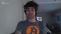 $1.1billion Bitcoin transaction is largest ever! Blockstream Satellite 2.0, Hex, Gemini, Africa, S2F
