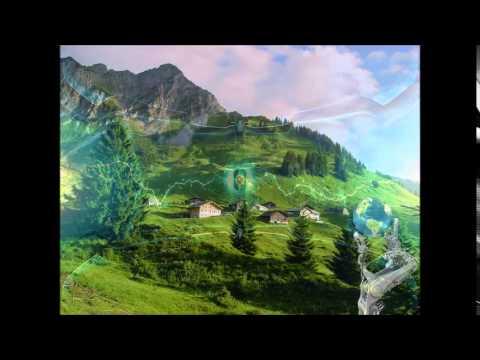 Karmate - Yagmur (Video Klip)