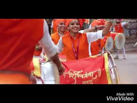 Juna budhwar / RSS mass song