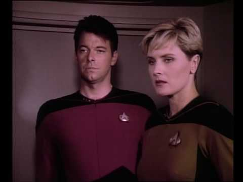 VIDEO: Star Trek's Impact On Society and Pop Culture