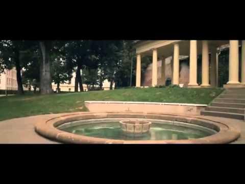 BEDROCK HEAVEN SCENT TILT MIXm4v