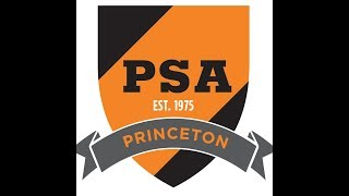 PSA Vs. PDA | State Cup |