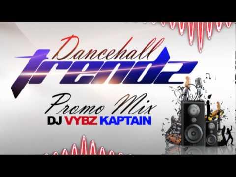 2014-entry-dancehall-mix-(clean)-dj-vybz-kaptain-|-hitzzzz-hitzzz-hitzz!!!-|
