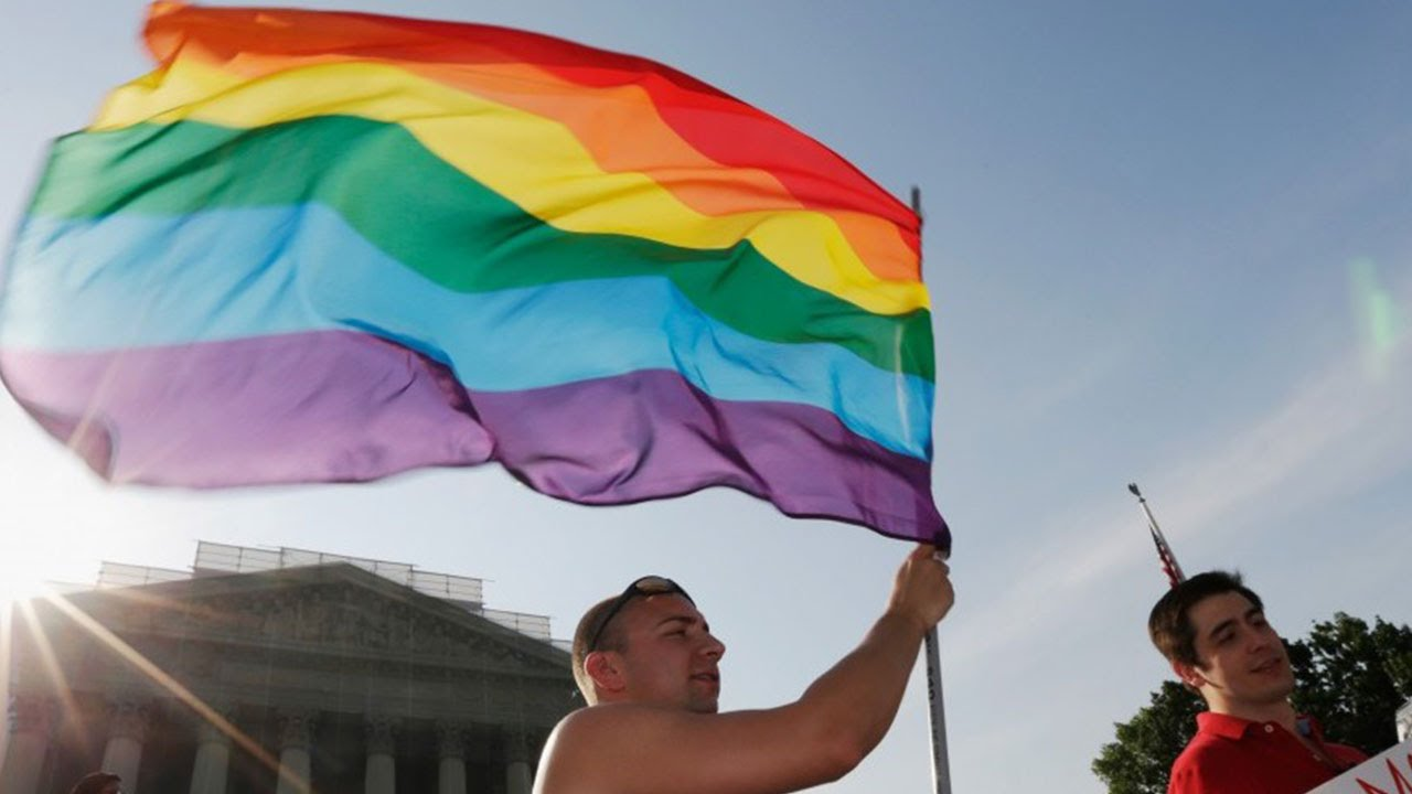 Rush Center Statewide Lgbt Community Survey Results