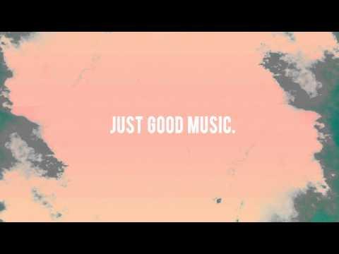 Diverse - Beat 001