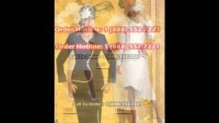 Donna Vinci , Church Suits, 2014, Womens Church Dresses,