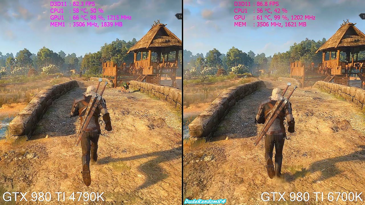how to bring frame rate up for gaming