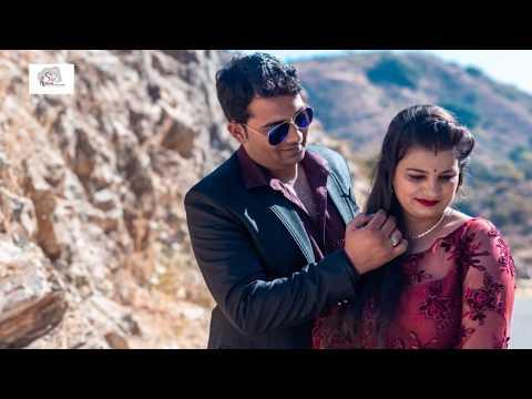 "Ve Maahi | Post Wedding Slide  Song ""Nitesh & Khushboo""  Kesari | Latest 2019"