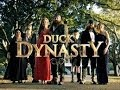 Download duck dynasty theme song MP3 song and Music Video