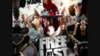 Download Shawty Lo - Put Em Up MP3 song and Music Video
