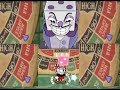 watch he video of Cuphead Reactions Salt, Rage, Funny Best of King Dice Boss