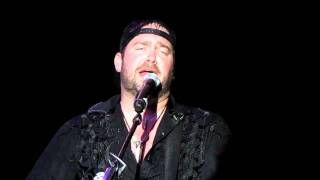 Lee Brice - Crazy Girl