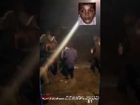 Coupé décalé congolais 2018 démo danse