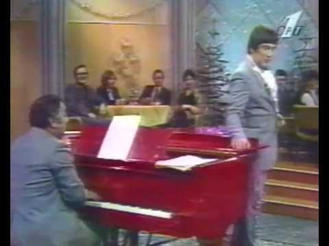 Ровно 32 года назад. Гол Яблукяна принес Котайку волевую