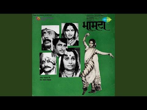 Potasathi Nachate Mee