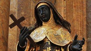 Tota Pulchra es Maria- JOSÉ MAURÍCIO NUNES GARCIA ~Música Sacra do Brasil Baroque (S.XVIII)