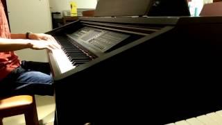 Diễm tình ca 3 piano