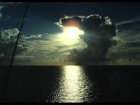 Joe Hisaishi - Sea of Blue