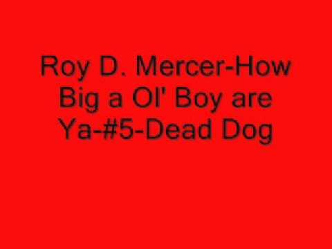 Roy d mercer weenie dog viagra tadalafil chemical name