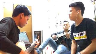 Video Cover Restu Bumi Dewa19 download MP3, 3GP, MP4, WEBM, AVI, FLV Agustus 2018