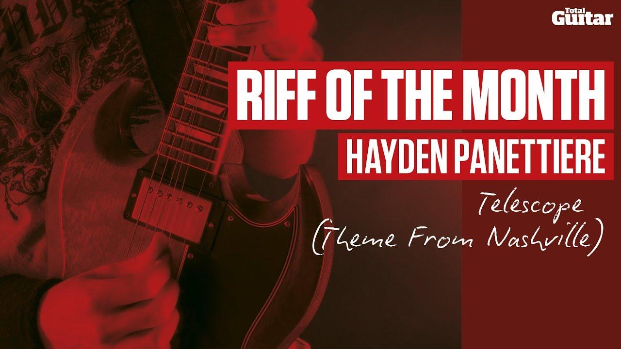 hayden-panettiere-telescope-theme-from-nashville-guitar-lesson-tg240-totalguitar