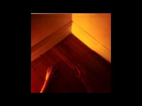 Goldmund - Leading mp3