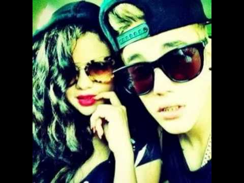 My Step-Brother {Jelena/Justlena} {3} Videos De Viajes