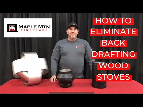 how-to-eliminate-back-drafting-wood-stoves