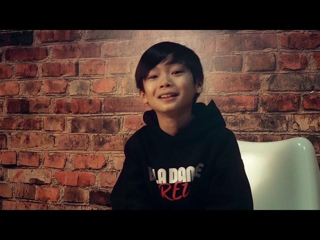 Mini Danseurs Vs Coronavirus - Interview post confinement vue par les enfants | Bella Dance Studio