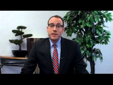 how-long-does-it-take-to-recieve-discharge-in-chapter-13-bankruptcy---cox-law-group-virginia