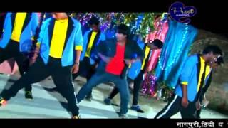Nagpuri Song Jharkhand 2015 Tirchhe Nazar se New Nagpuri Album SAHRI SELLEM