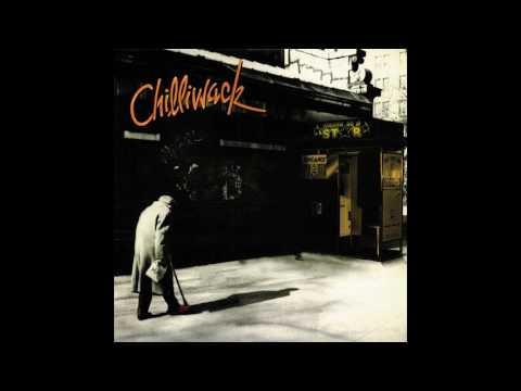 Chilliwack - Wanna Be A Star [1981 full album]