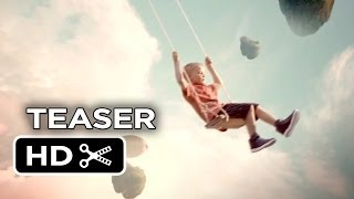 Helium Teaser (2013) - Oscar Nominated Short Danish Movie HD