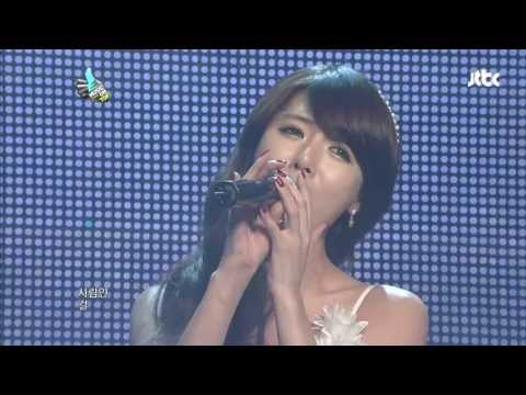 Troble Maker (Hyuna & JS) 현아 '트러블메이커' [Music on top]