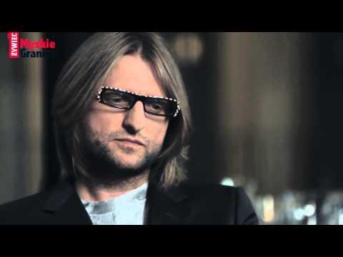 Męskie Granie. 2013. Wywiad z Leszkiem Możdżerem, część III.