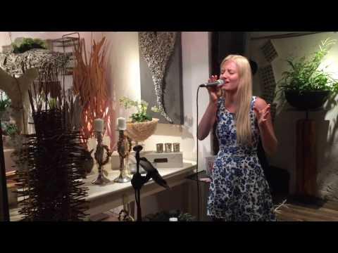 Turning Page    Wedding Voice  Johanna Scharf