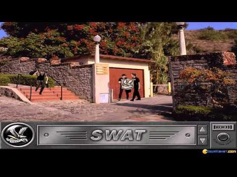 swat 1 pc game free download